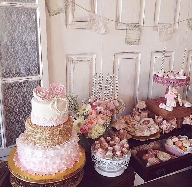 Baby Shower In Miami: 126 Best Showers Of Love By Avant Gardens Images On
