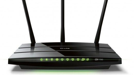 Good to do: Test your router to see if it's been hacked - Here's how