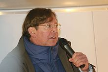 Udo Ulfkotte – Wikipedia