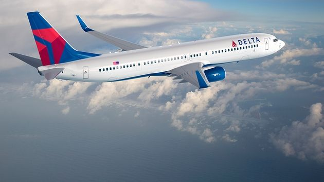 Delta to Offer Cheaper First Class Tickets, But Give Fewer Upgrades Away