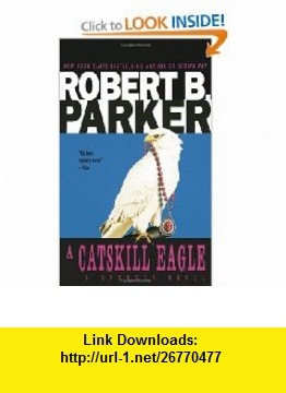 12 best cheap ebook images on pinterest pdf tutorials and before a catskill eagle spenser book 12 9780440111320 robert b parker eagletutorialspdfebookseagles fandeluxe