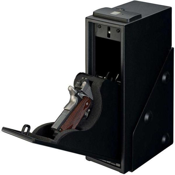 Best 25+ Stack on gun safe ideas on Pinterest | Stack on ...