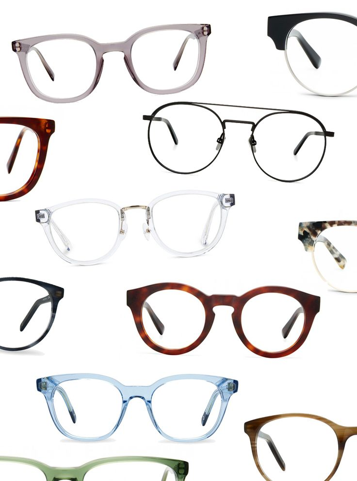 Dass ich eine Brillenschlange bin, wissen die wenigsten. Aus einem einfachen Grund: Ich trage meine Sehbrille nur zum Autofahren, fernsehen und wenn wir ins Kino gehen. Ansonsten sehr selten. Und das, obwohl ich meine Sehbrille LIEBE. Ich habe ewig nach genau so einem Modell gesucht und bin dann in fairer Version bei VIU fündig geworden. Heute möchte ich ein paar Brands mit euch teilen, die Sehbrillen (und auch großteils Sonnenbrillen) unter fairen Bedingungen – und teilweise aus…