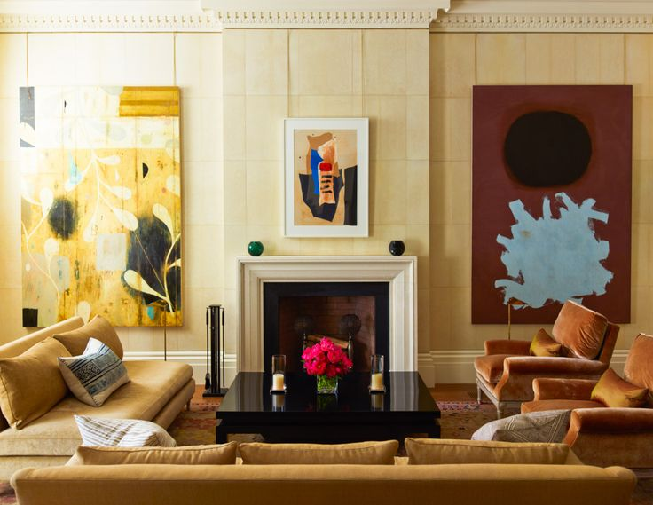 469 best fireplace overhaul images on Pinterest   Fireplaces ...