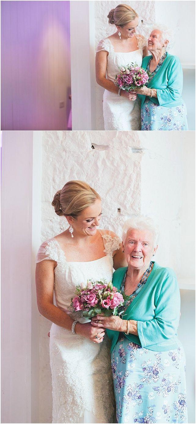 Wedding 29 royal exchange square // city wedding Glasgow // Chantal Lachance-Gibson photography
