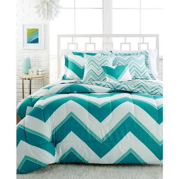 Bedroom Door Bunnings Bedrooms For Girls Blue Ocean Blue Bedroom Blue Master Bedroom Decor: Best 25+ Teal Comforter Ideas On Pinterest