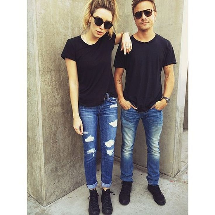 Best 25+ Cute couple outfits ideas on Pinterest | Cute ...