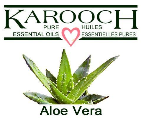 Aloe Vera Juice, Barbados Aloe