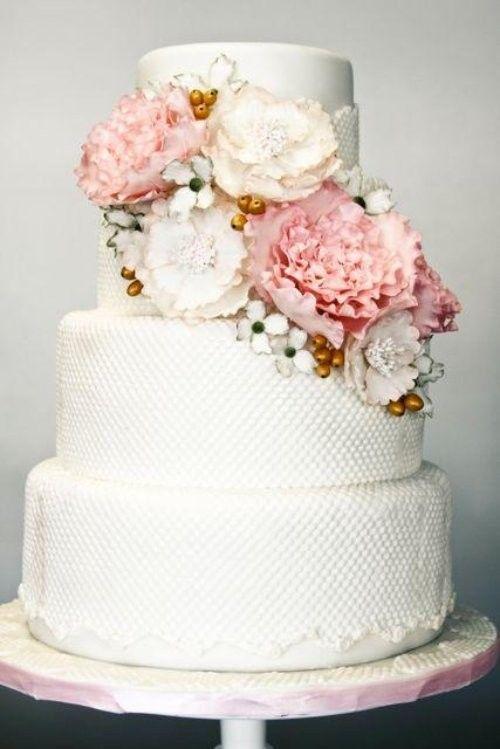 Tortas Para Matrimonio Rustico : 「wedding cake」のおしゃれアイデアまとめ|pinterestに関連する画像トップ 件
