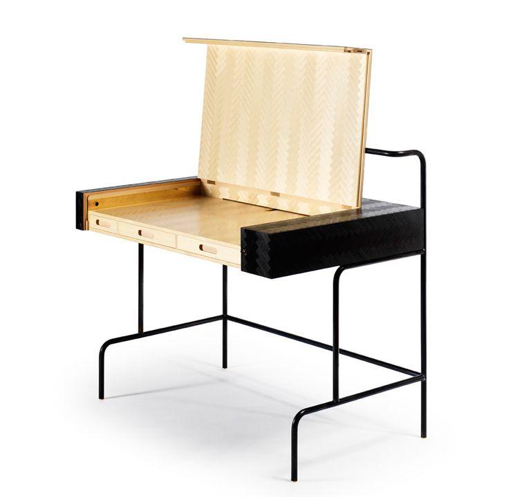 Architects Desk 582 best furniture - desks images on pinterest | desk, modern desk
