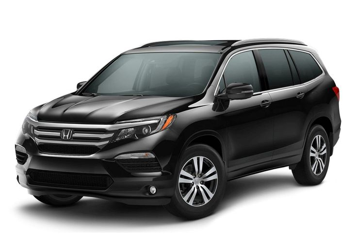 Big Star Honda Used Cars >> 25+ best ideas about Honda Pilot on Pinterest | Honda pilot reviews, 2011 honda pilot and Used ...