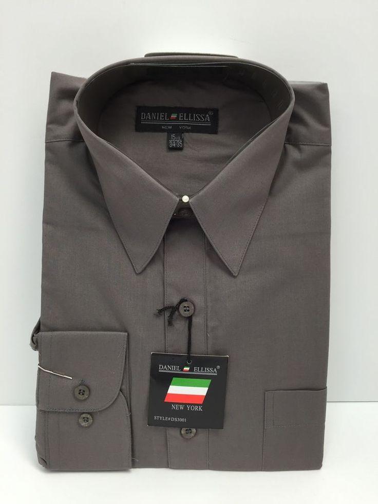 1000 images about daniel ellissa new men 39 s dress shirt on Daniel ellissa men s dress shirts