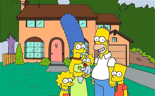 Obituário da mae do criador dos Simpsons revela origem de nomes de personagens http://www.bluebus.com.br/obituario-da-mae-do-criador-dos-simpsons-revela-origem-de-nomes-de-personagens/