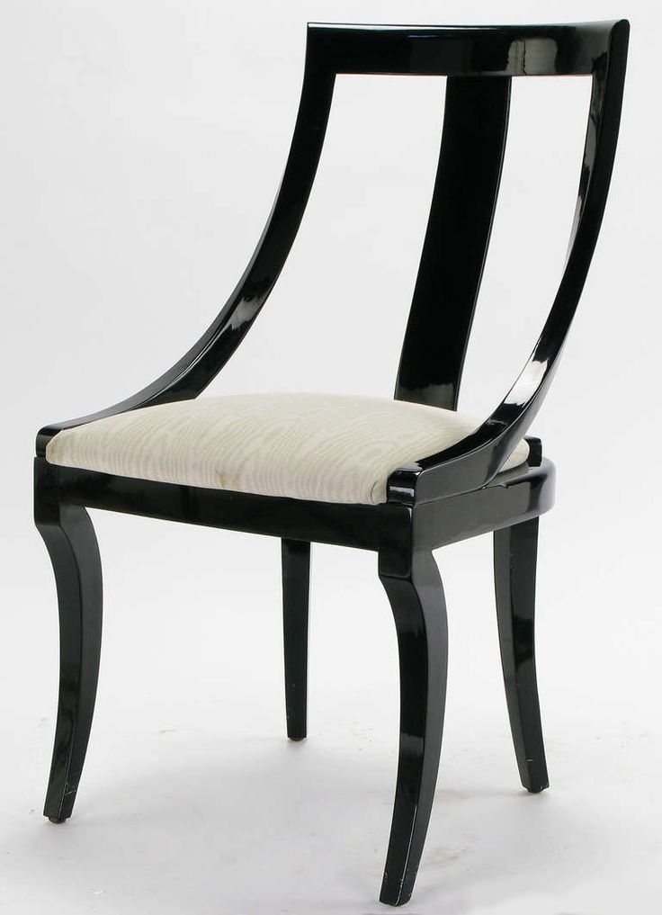 Top 10 best Dining Chairs images on Pinterest | Upholstered dining  RS82