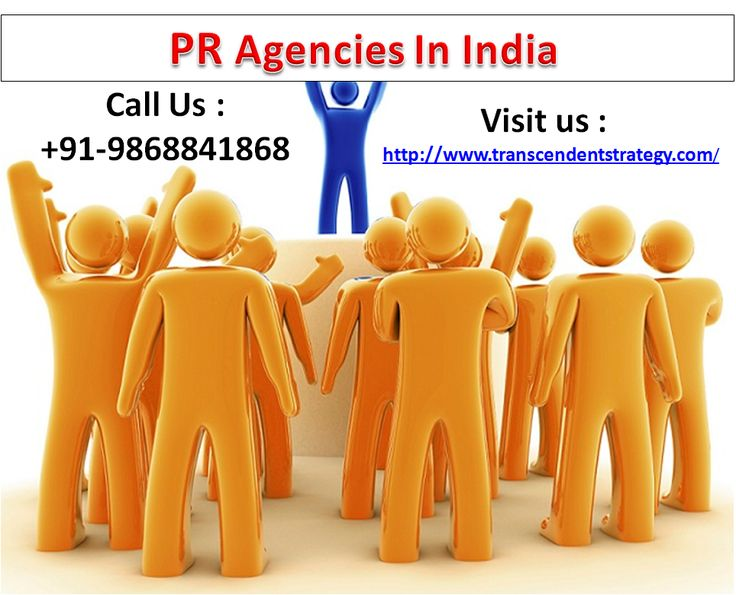 #pr, #PRAgencies, #PragenciesInIndia, #BestPRCompaniesInIndia, #bestPRAgenciesInIndia, best pr agencies in india, pr agencies in India, Best PR Companies in India, pr, PR Agencies,  Dial +91-9868841868 for the best PR Service Providers in India For More information you can also visit Us on : http://transcendentstrategy.com/