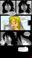 Jeff vs Jane the killer page 3 by Helen-RubiTH