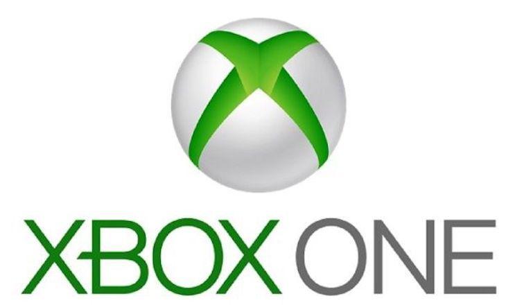 ONE: Microsoft permitirá a sus usuarios probar el nuevo dashboard de Xbox One antes de su lanzamiento