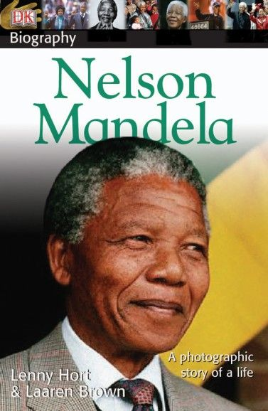 a biography of the life and times of nelson mandela Nelson rolihlahla mandela was a south african anti-apartheid revolutionary, political leader,  a xhosa, mandela was born to the thembu royal family in mvezo, british south africa  he was arrested and imprisoned in 1962, and subsequently sentenced to life imprisonment for conspiring to overthrow the state following.