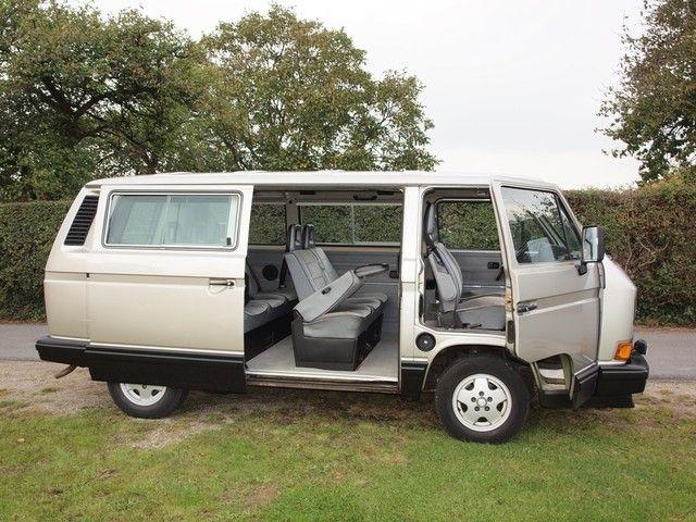 vw t3 caravelle c utare google volkswagen t3. Black Bedroom Furniture Sets. Home Design Ideas
