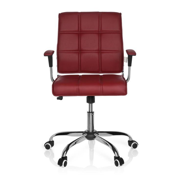 kleines bueromoebel buerostuehle fuer jeden geschmack gefaßt abbild der ccbefffa retro look barber chair
