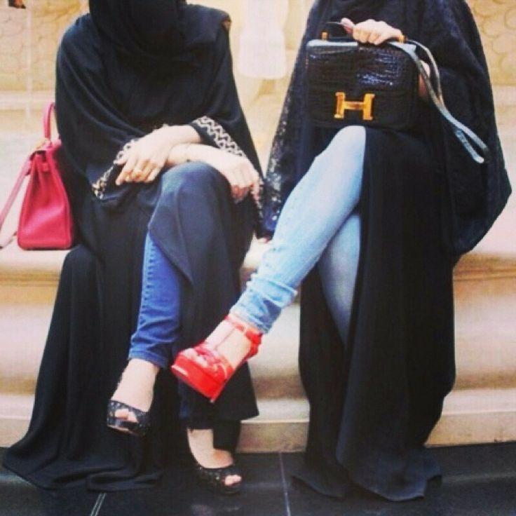 Arabic uae girl show nice anal 6