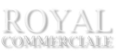 Royal Commerciale propone a Livorno, rinomata Osteria in zona centrale