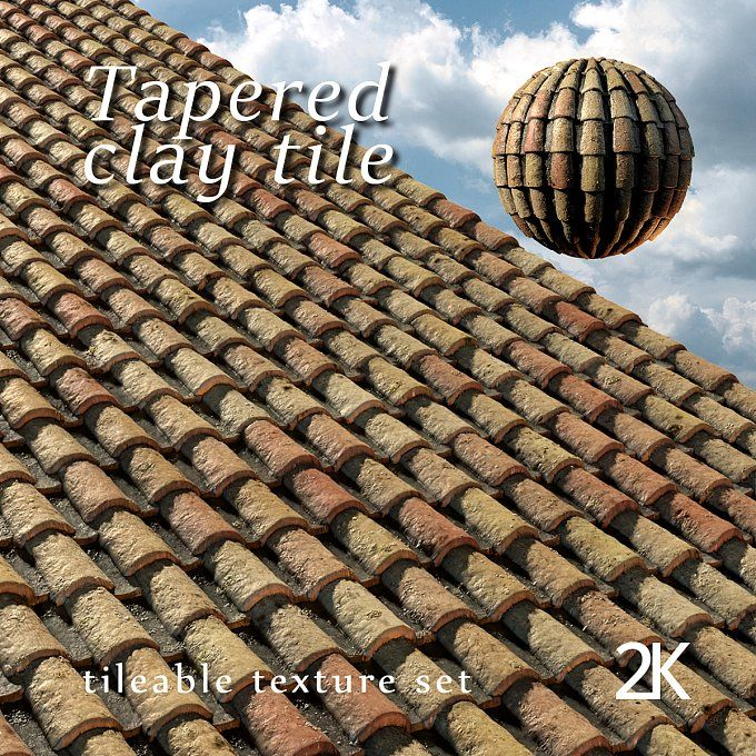 1000 ideas about spanish tile roof on pinterest spanish for Spanish clay tile