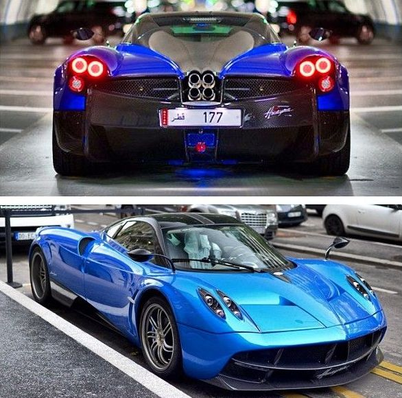 Best Sports Cars Images On Pinterest Dream Cars Car And