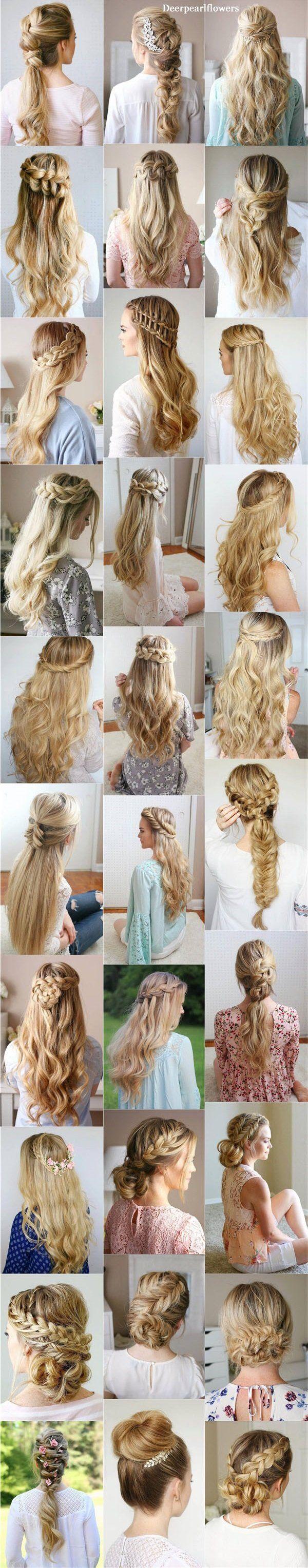 düğün saç modelleri abiyetopuzmodelleri