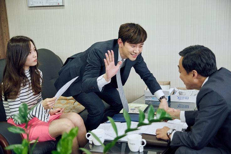 지금 우리가 꽂힌 이야기, tvN 드라마님의 스토리를 확인해보세요.