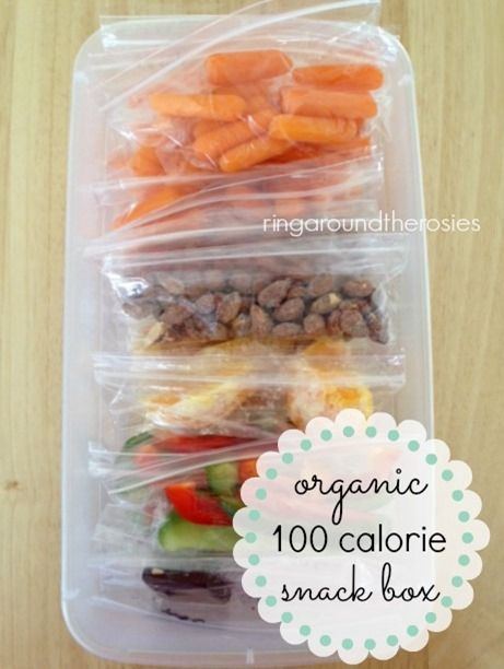 prepping healthy, but satisfying snacks for on the go. take 10 minutes and prep snacks for the week as well. I'm all about anything that saves time, money, and energy!