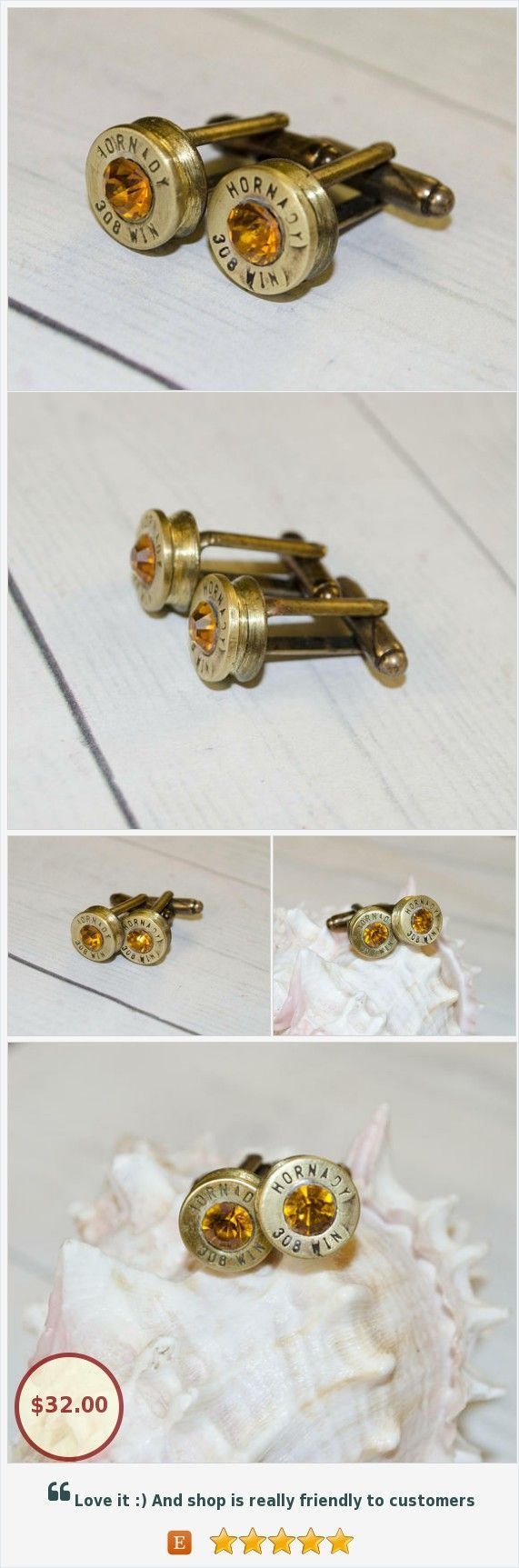 Bullet cufflinks Bullet Jewelry Statement Jewelry Steampunk jewelry Victorian bullet Wedding CuffLinks gift for men Groomsmen Gifts https://www.etsy.com/SteampunkStudioTK/listing/576832867/bullet-cufflinks-bullet-jewelry?ref=shop_home_active_6  (Pinned using https://PromotePictures.com) #men'sjewelry