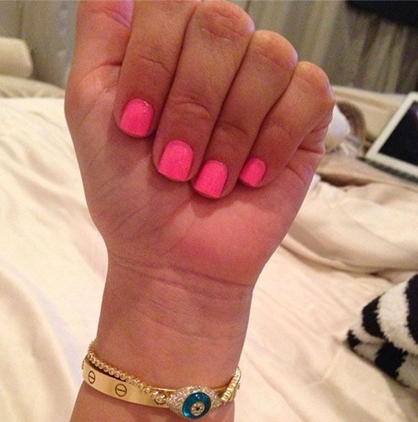 124 best Nailspo images on Pinterest | Nail polish, Nail polishes ...