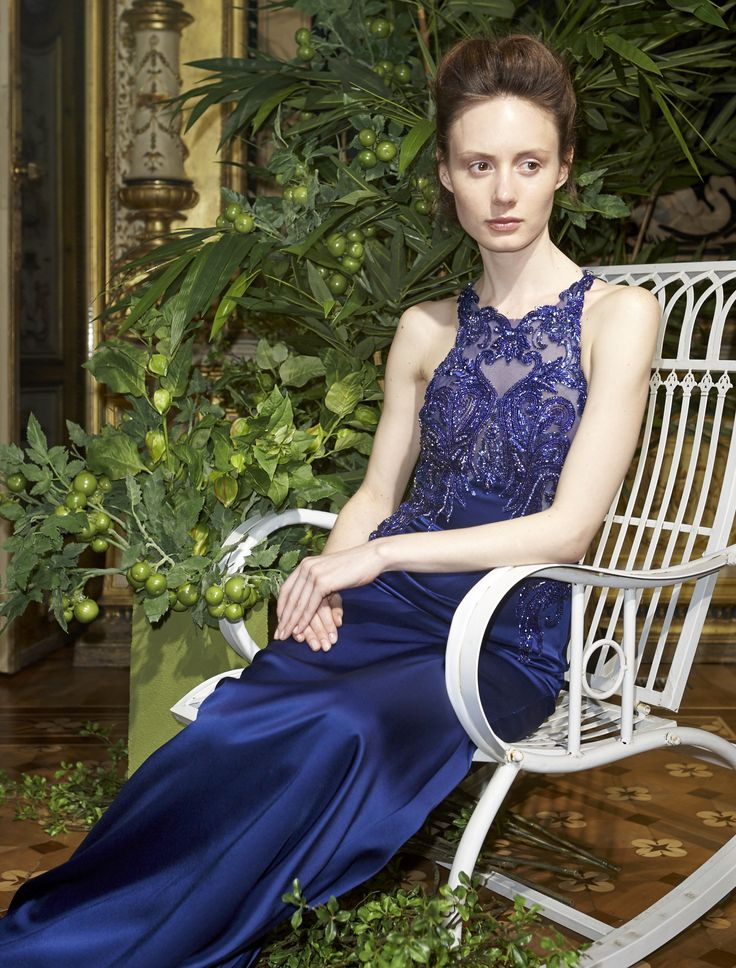 Carlo Pignatelli Couture 2017. #carlopignatelli #couture #sposa #bride #weddingdress #bridalgown #weddingday #matrimonio #madeinitaly