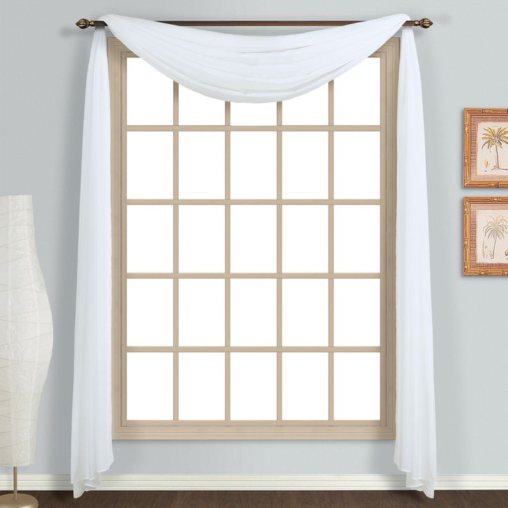 Best 25+ Window toppers ideas on Pinterest | Curtains with ...