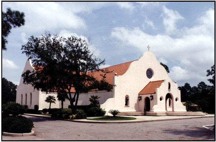 catholic singles in gulf shores Learn more about our lady of the gulf catholic in gulf shores on churchorg discover information about service times, driving directions, and more.