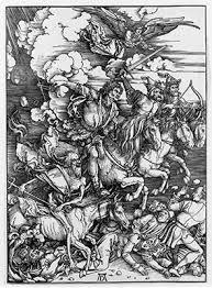 Image result for albrecht dürer art
