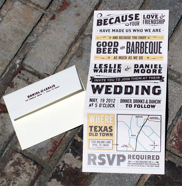 Attractive 32 best Wedding Invitations images on Pinterest | Vintage weddings  OQ46