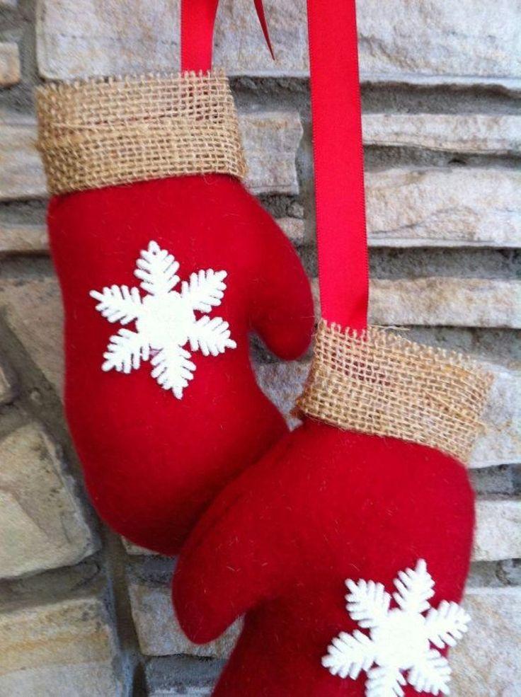 1000 Id Es Sur Le Th Me Bas De No L En Crochet Sur Pinterest Stockage De Crochet L Ments De
