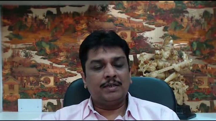 30 July 2012, Monday, Astrology, Daily Free astrology predictions, astrology forecast by Acharya Anuj Jain.