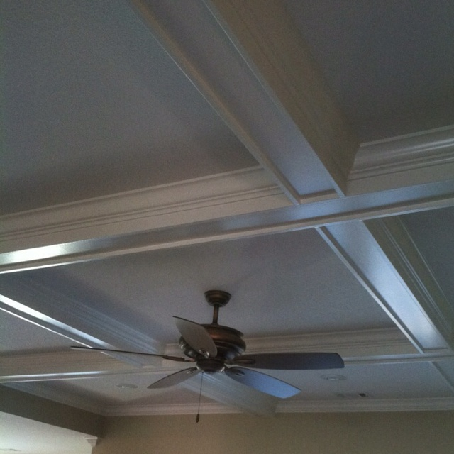 17 best images about box beam ceiling on pinterest for Box beam ceiling