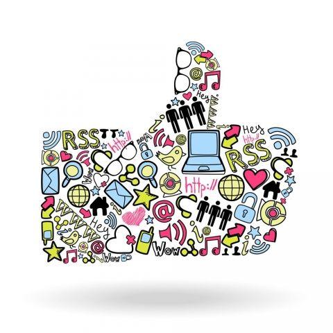 Maak je kind wegwijs op Facebook  Een account maken op Facebook onder een vals geboortejaar. Officieel mag het niet, maar kinderen jonger dan 13 jaar doen het massaal. Wil jouw kind ook op Facebook? Help hier dan bij, praat er over en houd toezicht.
