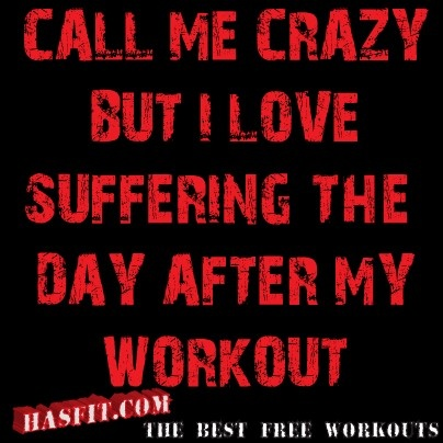 workout motivational posters  workout motivation