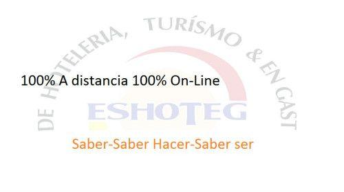 Carreras cortas en Hoteleria y Turismo 100% on-line en Otavalo Imbabura Ecuador - Akyanuncios.com ...