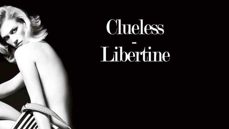 Clueless - Libertine