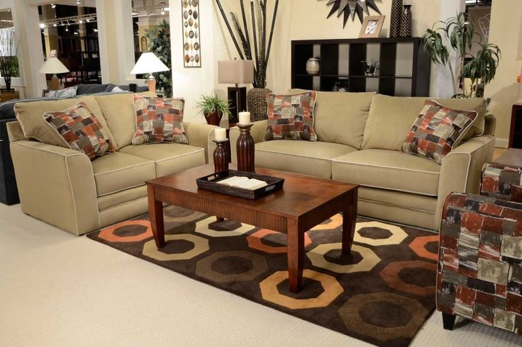 jackson living room furniture 45 best images about jackson living room furniture on 14993