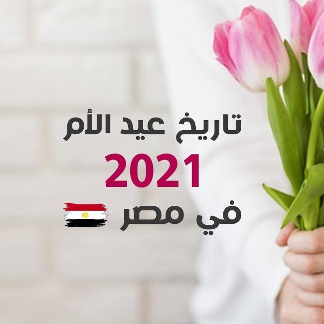 تاريخ عيد الام 2021 في مصر In 2021 Light Box Photoshop Light