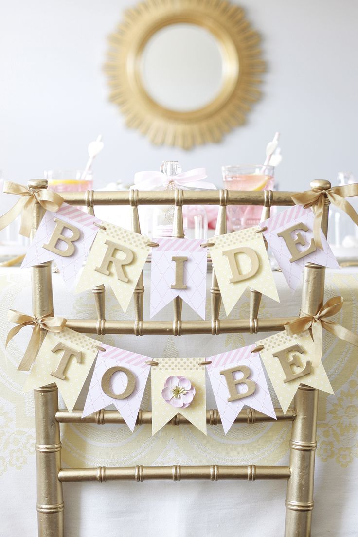 01_Paige Smith_Bride to Be Chair Banner_Wedding Shower_MG_1339