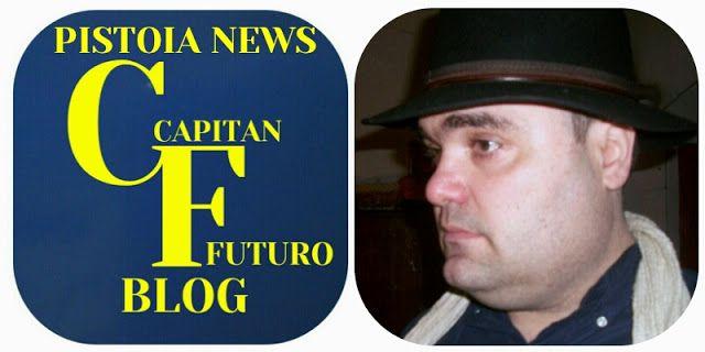 CAPITAN FUTURO: 100 E 1 DI QUESTI POST,GRAZIE E VIVA INTERNET di M...