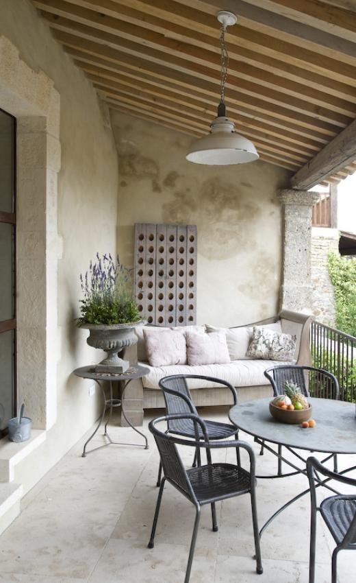 Pi di 25 fantastiche idee su interior design per la casa for Case moderne nel sud della california